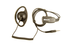 Albecom Mini Headset LGR59-Y